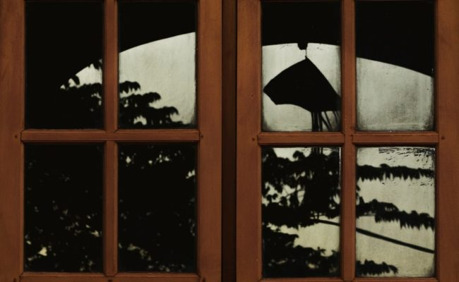 How You Maintain Your Wooden Windows