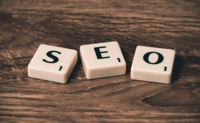 The Advantages of Link Building